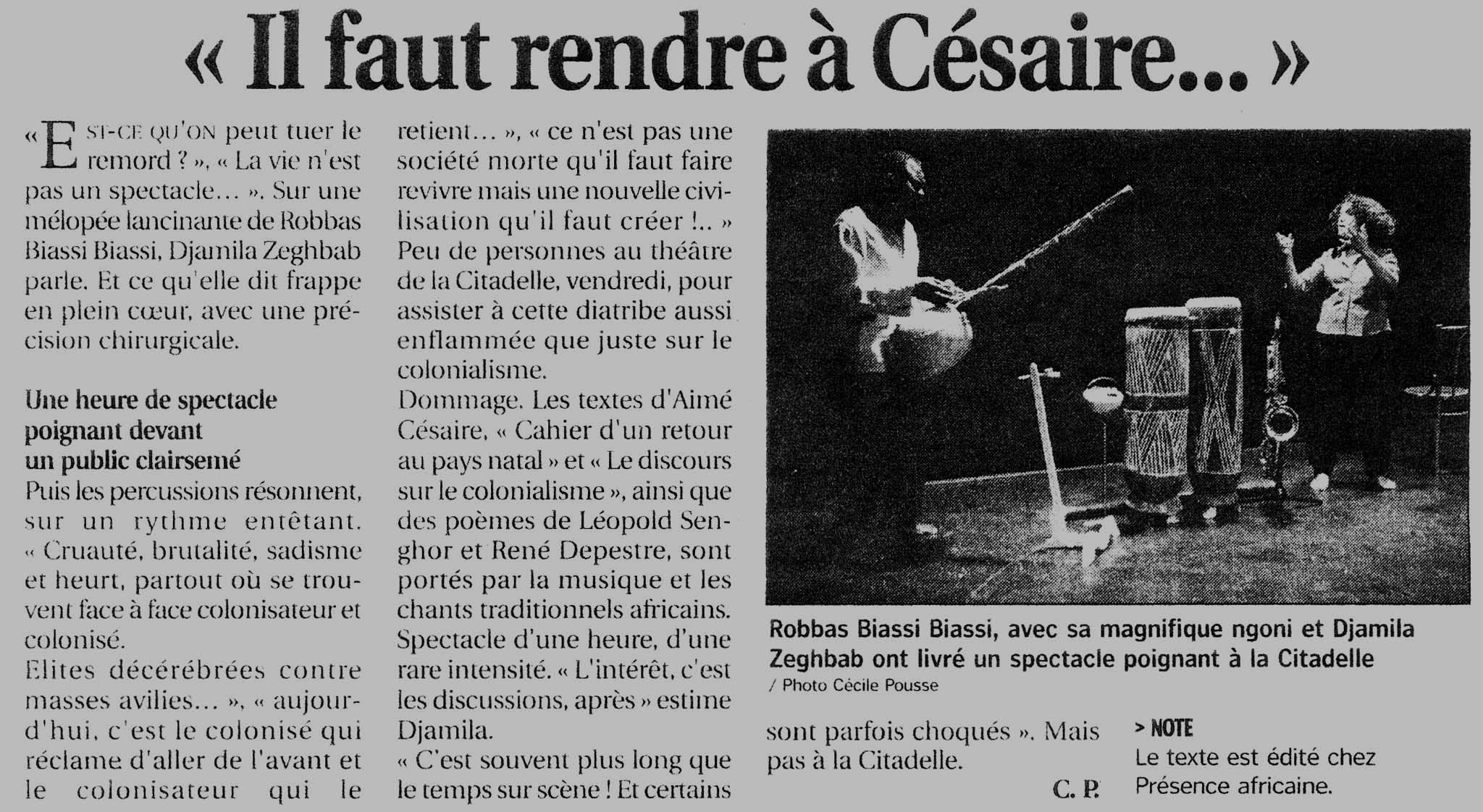 article-cesairebourg