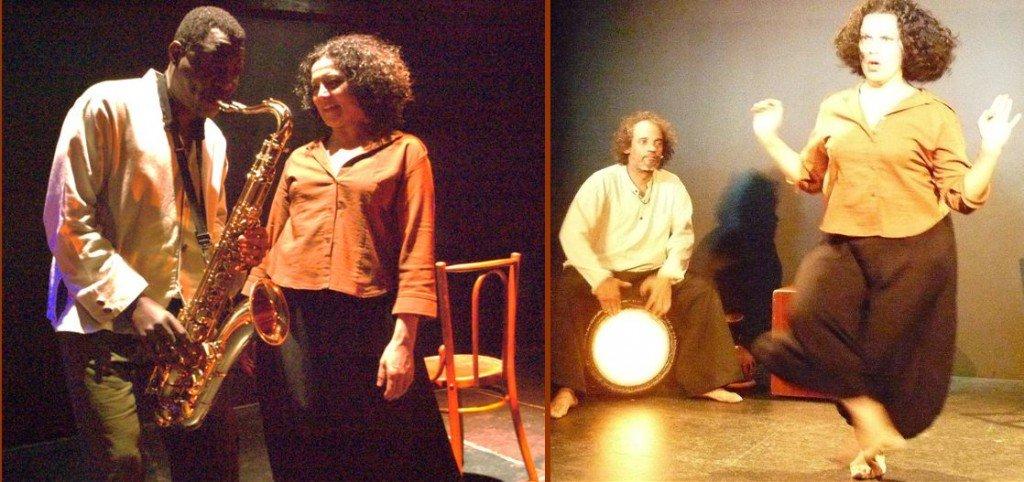 1-Le Spectacle dans 1 Le spectacle deuxvoix1